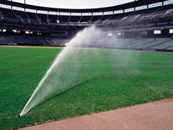 Groundskeepers Strive For Peak Irrigation Efficiency. Minerva Online Education It Solutions Atlanta. Chicago Bankruptcy Lawyer Fresh Vision Lasik. Aaa Plumbing Rapid City Sd Ticktin Law Group. Human Resources Masters Degree. Term And Life Insurance Quote System Software. How Much Overweight For Lap Band Surgery. Italian Cooking Classes Seattle. Modern Furniture Colors Atlas Wellness Center