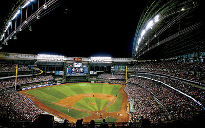 Thoughts On Retractable Roofs Athletic Business