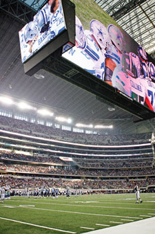 Metlife Stadium Cost To Build