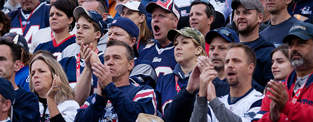 how to prevent fan violence at sporting events athletic business how to prevent fan violence at sporting events