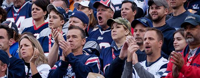 fan violence in sports essay