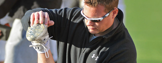 coach cover letter cover head coach sample career coach cover     Online Graduate Degree Programs   Ohio University