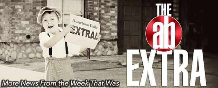 Ab Extra1