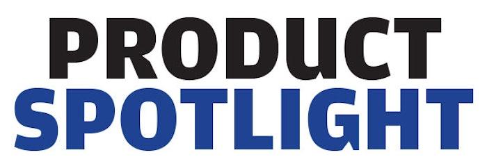 Product Spotlight Header