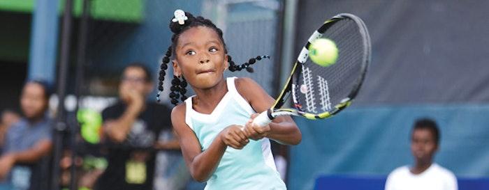 (Photo courtesy of Sportime/John McEnroe Tennis Academy)