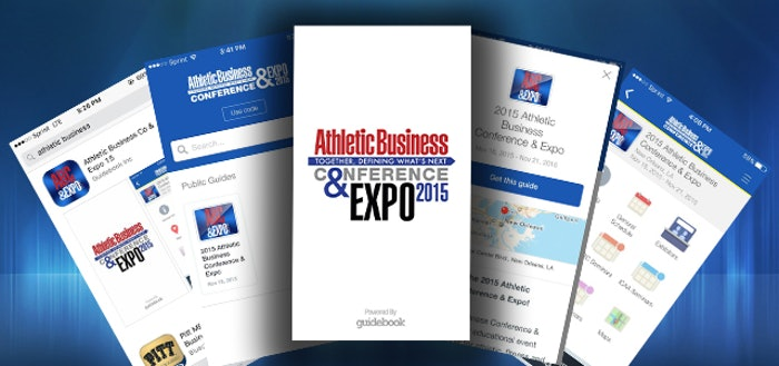The 2015 ABC app is available for Apple and Android devices.
