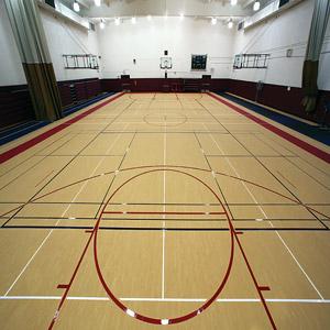 mondo sports flooring adhesive gurus floor. Black Bedroom Furniture Sets. Home Design Ideas