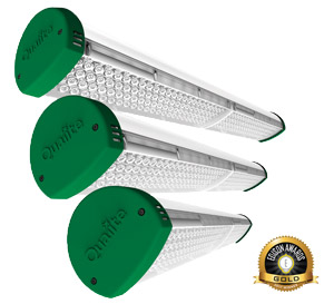 Qualiteu0027s award-winning Q-LED GameChanger™ is a sports lighting revolution with unique proprietary optics beam shapes durable housing advanced controls ...  sc 1 st  Athletic Business & Product Spotlight 2017: Stadiums | Outdoor Surfaces - Athletic ... azcodes.com