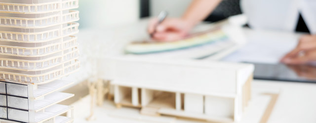 How to Select the Right Architect for Your Project - Athletic Business