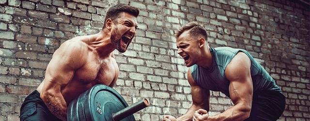 「gym nuisance」の画像検索結果
