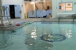 Valdez Pool - Before Renovation [Photos courtesy of Counsilman-Hunsaker]