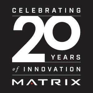 Matrix 20