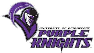 Ub Purple Knights Sm 320