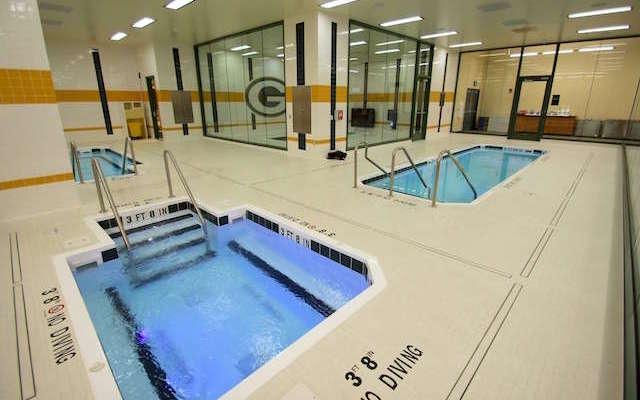 Why Hydrotherapy Breaks the Barrier for Better Recovery ...