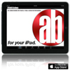 Read AB on Your iPad