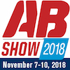 Attend AB Show