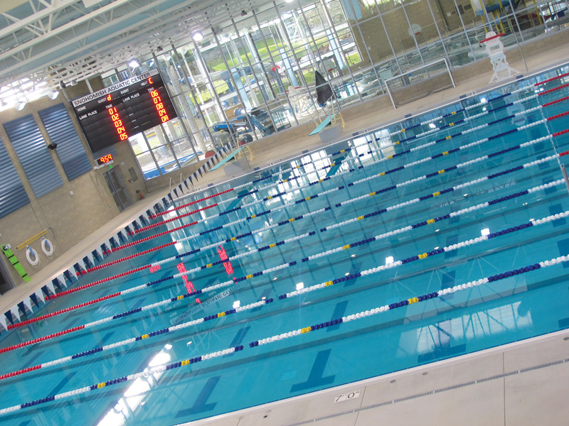 New projects broncos centre weingart lakewood ymca athletic business for Swimming pool installation seattle