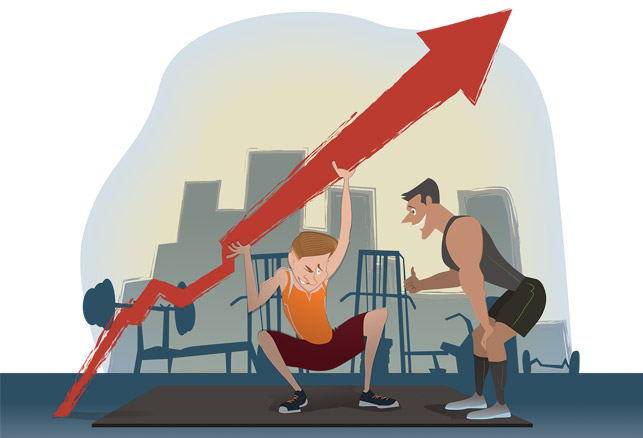Business Tips for Your Club's Personal Training Efforts