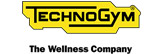 Technogym