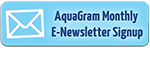 Aqua Creek Enews Signup