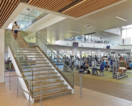 Image Result For Cal State Long Beach Interior Design