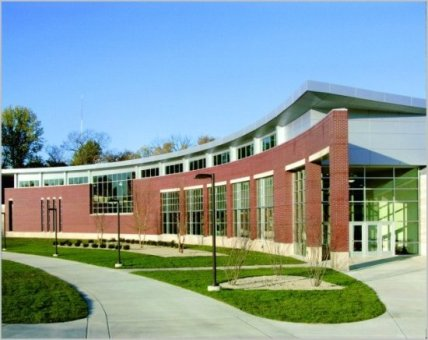 Butler University - 