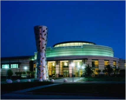 University of Houston - 