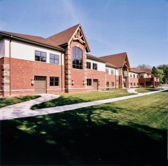 Waunakee Village Center