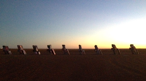 03 Cadillac Ranch.JPG